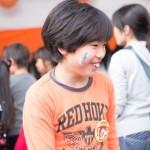 20141025-DSC_6035