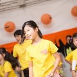 20141025-DSC_6092