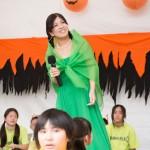 20141025-DSC_6149